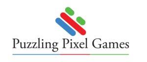 Puzzling Pixels Games