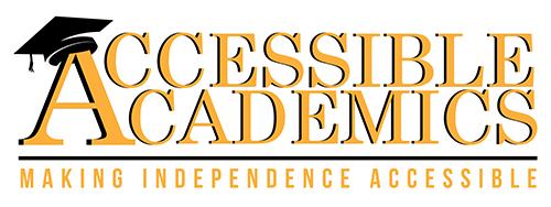 Accessible Academics